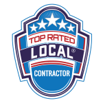 Top Rated Local Contractor